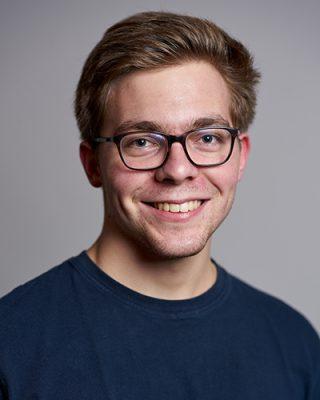 Felix Weinmair