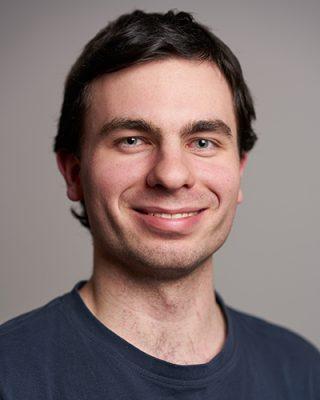 Patrick Meixner