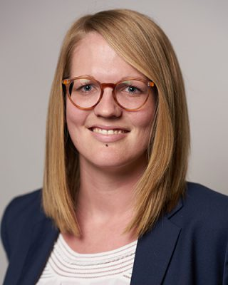 Veronika Urthaler