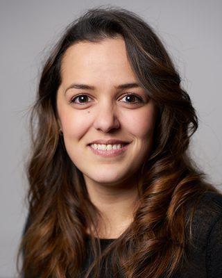 Zorica Borojevic