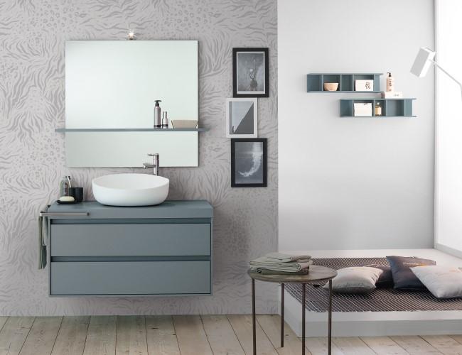 Mönner ist Ihr Fachbetrieb für Sanitär in Sendling und München-Neuhausen.