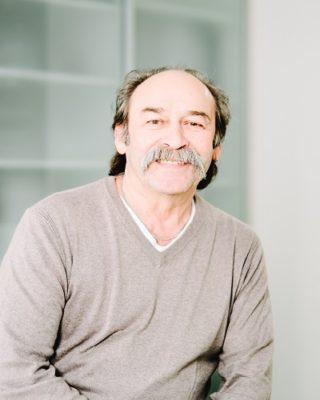 Martin Kieslinger