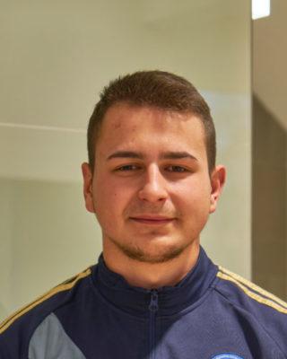 Mehmed Kokic